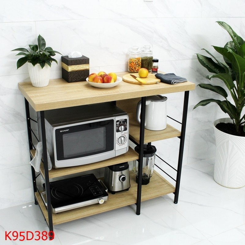 KỆ 3 TẦNG 4D